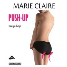 Braga Push-Up Marie Claire