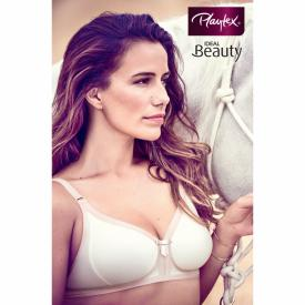 Sujtador Playtex ideal Beauty