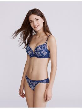 Conjunto Promise Push-Up