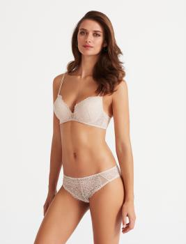 Conjunto Push-Up Luxury de Promise